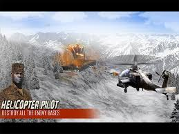 air attack 2 apk helicopter pilot air attack 1 2 apk android arcade