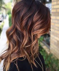 Light Brown Auburn Hair 10 Best Hair Images On Pinterest Braids Hair And Hairstyles