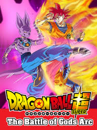 dragon ball super english dub thread neogaf