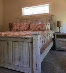 Wooden Bedroom Sets Furniture by Best 25 Queen Size Bedroom Sets Ideas Only On Pinterest Bedroom