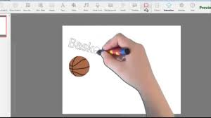 easy sketch images easy sketch pro 3 0 demo esp3 software tutorial