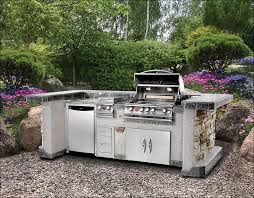 Prefab Outdoor Kitchen Grill Islands Kitchen Diy Bbq Island Kits Outdoor Kitchen Manufacturers