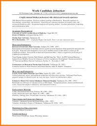 engineering internship resume template word internship resumetes freete no experience microsoft word for