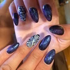 vogue nails closed 15 photos u0026 19 reviews nail salons 3750