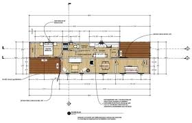 free plans for a 720 sq ft shipping container house 2 bedrooms