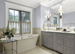 style stupendous grey beige paint color benjamin moore gray