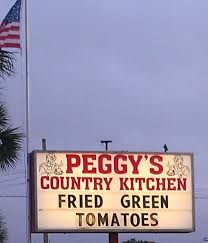peggy u0027s country kitchen menu u0026 reviews edgewater 32141