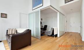home office home office loft mediterranean desc task chair gold