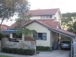 Terracotta Tile Roof Quality Terracotta Tile Roof Restoration Peter Bracey Roof Restoration