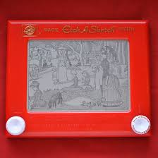 25 unique etch a sketch ideas on pinterest etch a sketch art