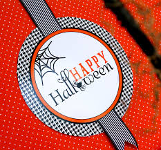 halloween booed printables fabulous features by anders ruff custom designs free printable