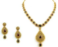 gold necklace designs india best necklace 2017