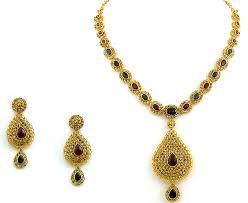 diamond earrings india diamond earrings india andino jewellery