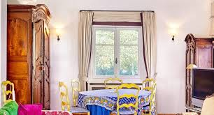 livingroom curtains living room curtains the best photos of curtains design