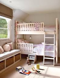 Toddler Sized Bunk Beds by Bunk Beds Baby Crib With Trundle Bed Crib With Trundle Bed