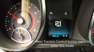 2015 chevrolet ss manual launch control rippin gears 0 100 mph