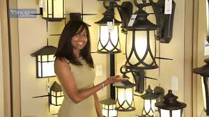 Resort Collection By Progress Lighting Youtube