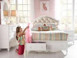 princess bedroom ideas princess bedroom set for your little