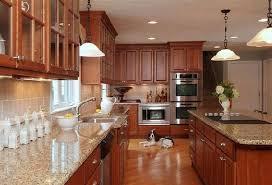 merillat kitchen cabinets glamorous merillat classic kitchen