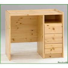 Schreibtisch Holz Kaufen Ideen Kinderschreibtische Fr Jungen Und Mdchen Kaufen Wohnende