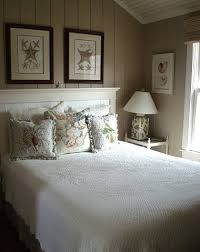 Cottage Themed Bedroom by Best 25 Beach Bedroom Colors Ideas On Pinterest Beach Color