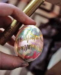 egg decorating supplies simple egg decorating supplies coloregrace húsvét easter