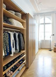 Storage Solution The Storage Solution For Your Clothing