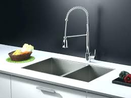 kitchen faucet and sink combo amazing kitchen sink and faucet combo top compulsory kitchen sink