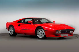 vintage ferraris for sale sports cars for sale at graypaul cars graypaul