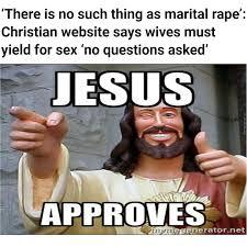 Womens Rights Memes - women rights joke by vale2 0 meme center