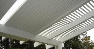 roof roof panels for sale beautiful u201a wondrous used metal roof