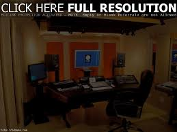 home recording studio desk project best home furniture decoration