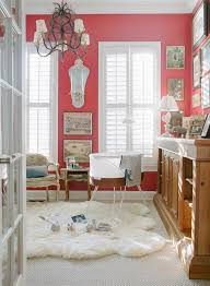 Decorate A Nursery How To Decorate A Nursery Sophisticated Design Ideas Vogue