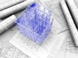 plan drawing 3d plan drawing stock photo picture and royalty free image image