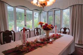 decorating home for fall decorating the house for fall with easy to make silk flower
