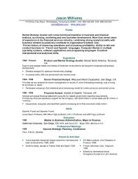 Second Job Resume by Resume Samples For Job Pamelas Example Resume For Job Application