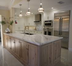what paint color goes best with hickory cabinets kitchen interior design hickory kitchen cabinets with