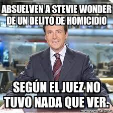 Stevie Wonder Memes - meme with stevie wonder with best of the funny meme