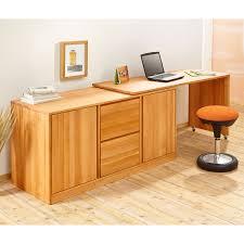 M El Schreibtisch Kommode
