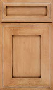 Kitchen Cabinet Door Designs When It Comes To Redesigningakitchen There Are Several Different