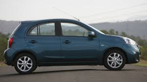 nissan micra fuel tank capacity nissan micra 2013 xv diesel price mileage reviews