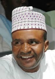 just in ex taraba gov suntai u0027s body arrives nigeria leadership ng