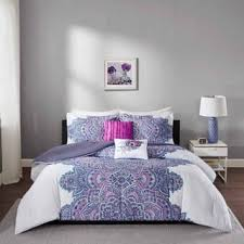 Mauve Comforter Sets Purple Comforter Sets For Less Overstock Com