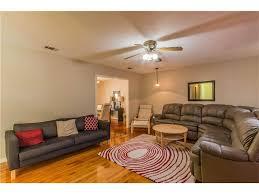 565 mobile al 4 bedroom single family home for sale average 159 900