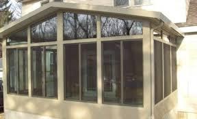 3 season porches 3 season porches contemporary porch new york by lifetime