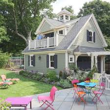 3 Car Garage Plans With Apartment Above Best 20 Above Garage Apartment Ideas On Pinterest Garage With