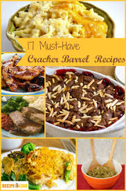 easy weight loss tips that work cracker barrel chicken and rice