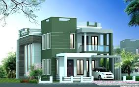 modern house designs and floor plans house designs one floor contemporary single floor house design