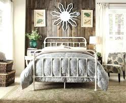 t4taharihome page 91 king bed frame metal white bed frame