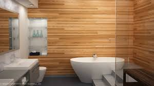 bathroom design kitchen and bath designer